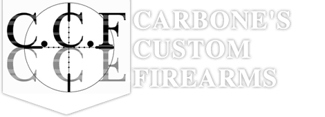 Carbone's Custom Firearms | Guns | Key West, FL